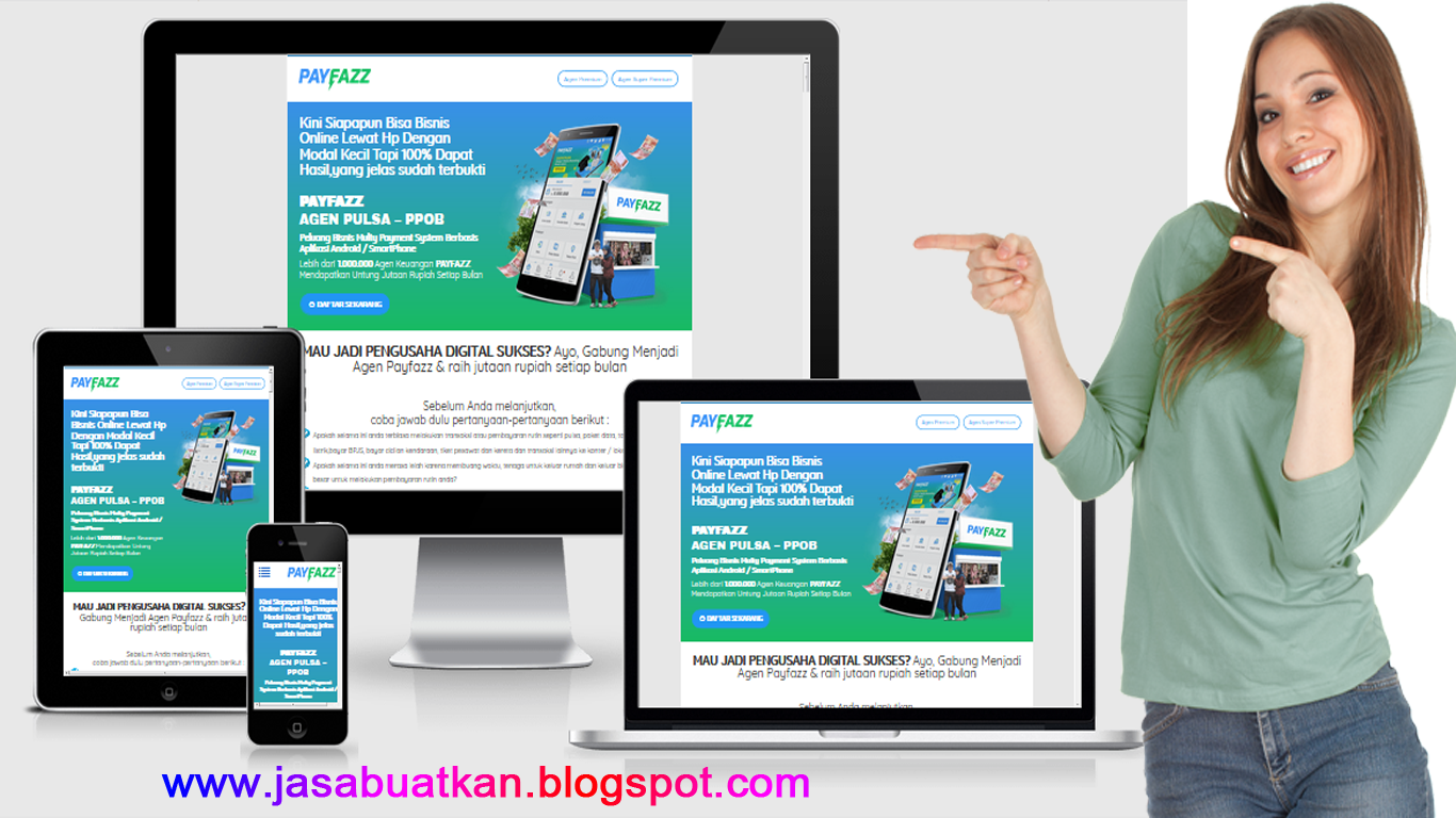https://jasabuatkan.blogspot.com/2019/01/jasa-web-blog-landingpage-payfazz-murah.html
