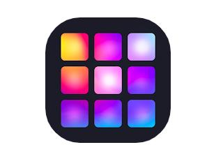 Drum Pads - Beat Maker Go Premium Apk