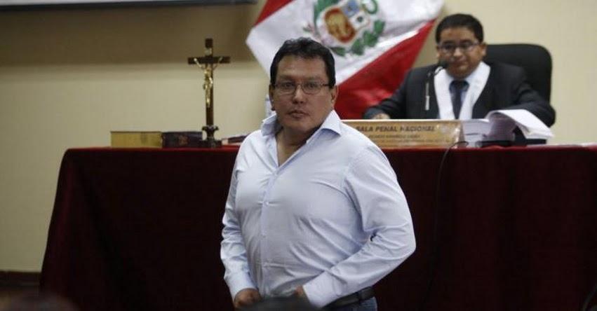 Cerca de S/ 100 millones en perjuicio económico al Estado habría causado corrupción en Callao