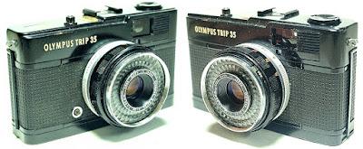 Olympus Trip 35 (D.Zuiko 40mm f/2.8) #589