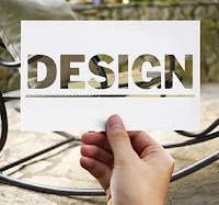Pengertian Product Planning Control, Komponen, Fungsi, dan Karakteristiknya