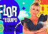 Argentina: Flor de Equipo ahora se emite en Comedy Central