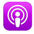 An Ear for Inspiration - Educational Podcasts and Podcast Apps