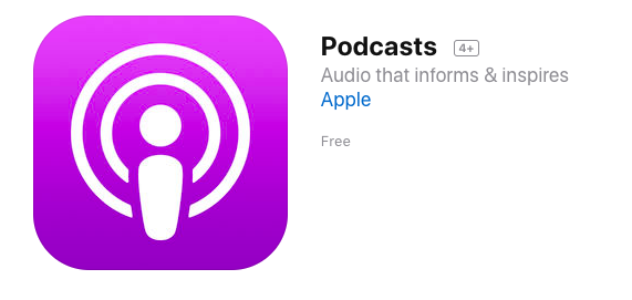 upload podcast to spotify