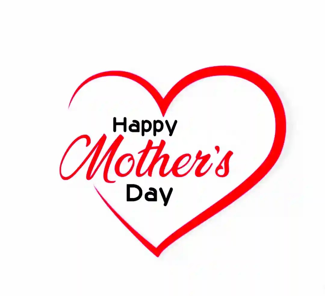 Mother's Day Wishes & Images 2020 | Mother's Day Images