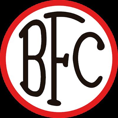 BANDEIRANTE FUTEBOL CLUBE (BOTUCATU)