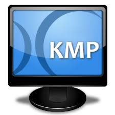 تحميل برنامج كي ام بلاير للكمبيوتر
