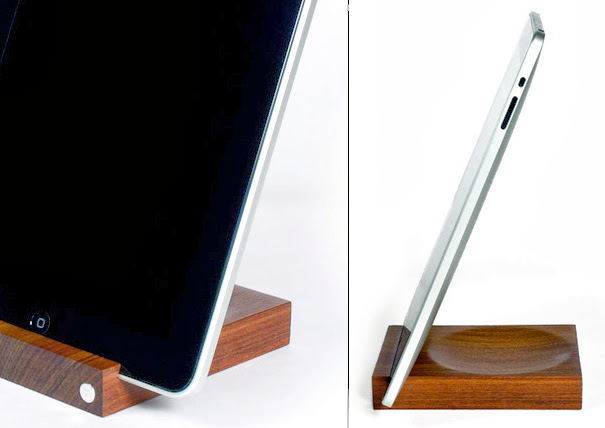 Coolest iPad Stands and Holders (15) 14