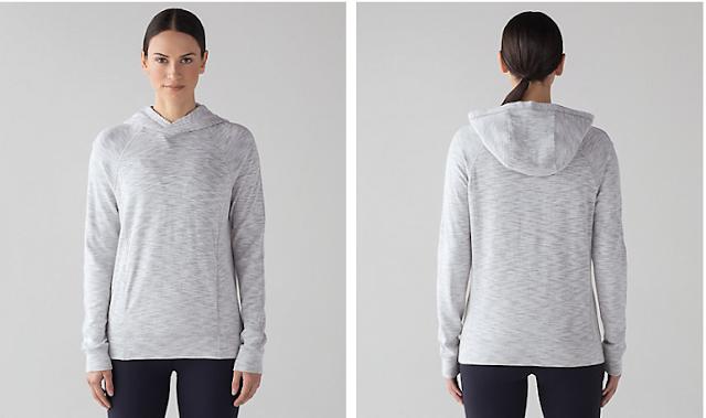 lululemon more-than-modal-hoodie