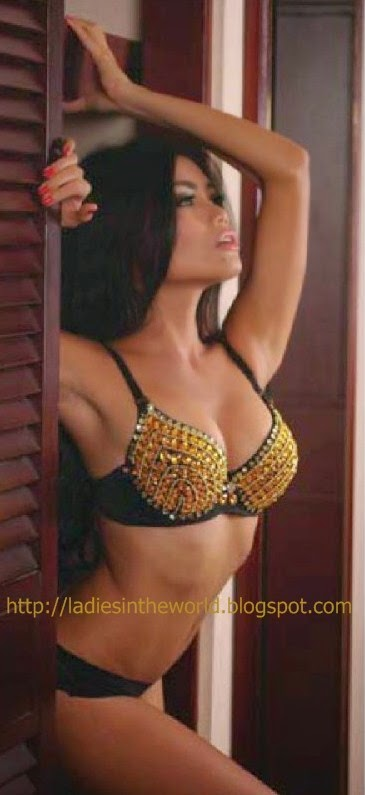 Image Result For Aurora Lessa Hot Photoshoot Sexy Model