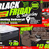 Discount Decor 2018 Black Friday Deals (Prices coming soon) #BlackFriday