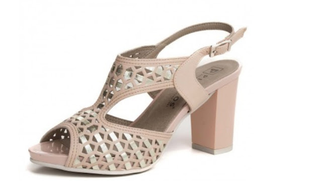 El caso de Zapatos Pitillos