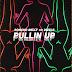Eric Bellinger & AD - Pullin Up