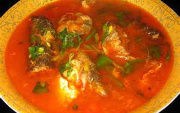 Resep dan Cara Membuat Masakan Pindang Ikan Khas Lampung