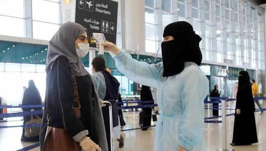 Corona virus cases in Saudi Arabia on 28th June 2020 - Saudi-Expatriates.com-min