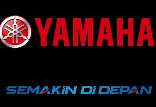 PT YAMAHA INDONESIA MOTOR