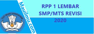 https://www.mauilmu.com/2020/11/rpp-1-lembar-smp-fiqih-kelas-7-semester.html