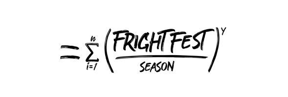 Frightfest Banner Image