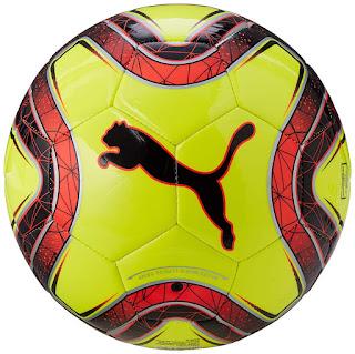 https://www.amazon.in/Puma-Black-FINAL-Trainer-Football/dp/B078T8D2C9/ref=as_li_ss_tl?dchild=1&keywords=puma+black+final+6s+trainer+football&qid=1589366360&s=sports&sr=1-1-fkmr0&linkCode=ll1&tag=imsusijr-21&linkId=6f7ebba6e68db9538546143edcf5b579&language=en_IN