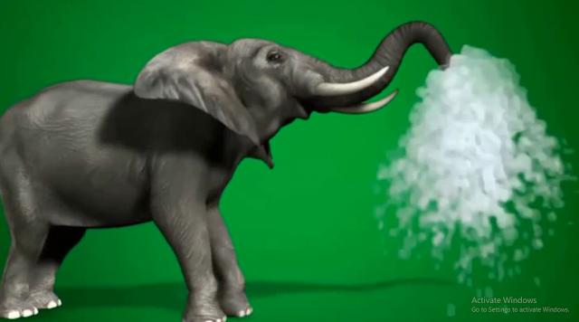 تحميل كروما دنياصورات