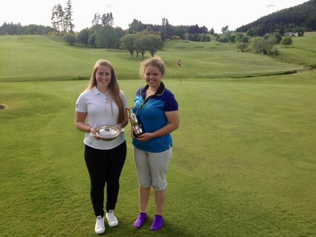 Golf+Scholarships+For+Females