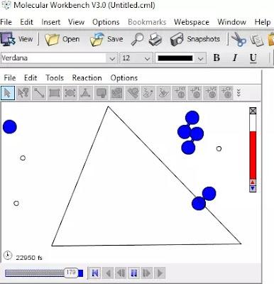 Software simulator reaksi kimia gratis terbaik-1