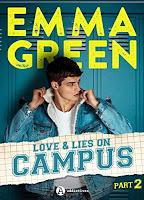 https://www.lesreinesdelanuit.com/2020/06/love-lies-on-campus-part-2-de-emma-green.html