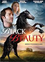 Black Beauty (2015) online y gratis