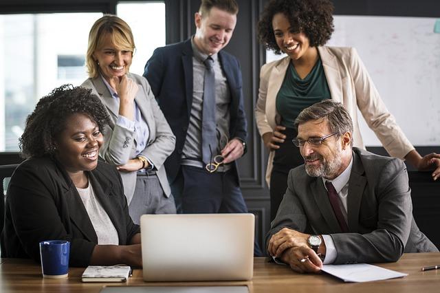 Fungsi Komunikasi Bisnis Pada Sebuah Perusahaan Yang Perlu Anda Ketahui