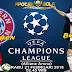 Agen Bola Terpercaya - Prediksi Bayern Munich vs Besiktas 21 Februari 2018