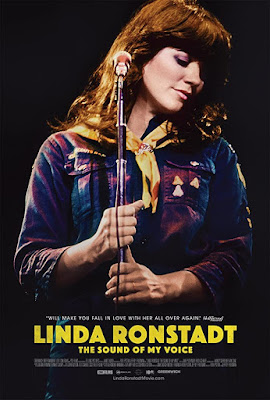 Linda Ronstadt: The Sound of My Voice 2019
