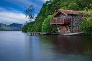 السياحة في  اسكتلندا اهم 10 اماكن سياحية في اسكتلندا تستحق زيارتك 2020
