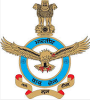 Air Force Station-Vadodara Recruitment For NC(E) in Lascar Trade Post 2019