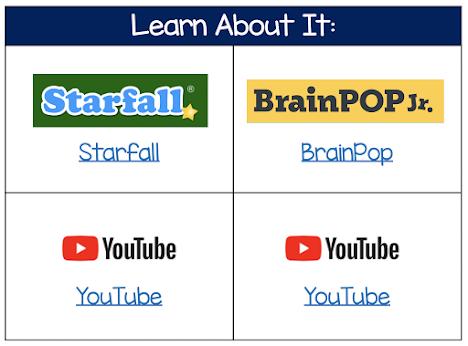 learning-plan-in-digital-classroom