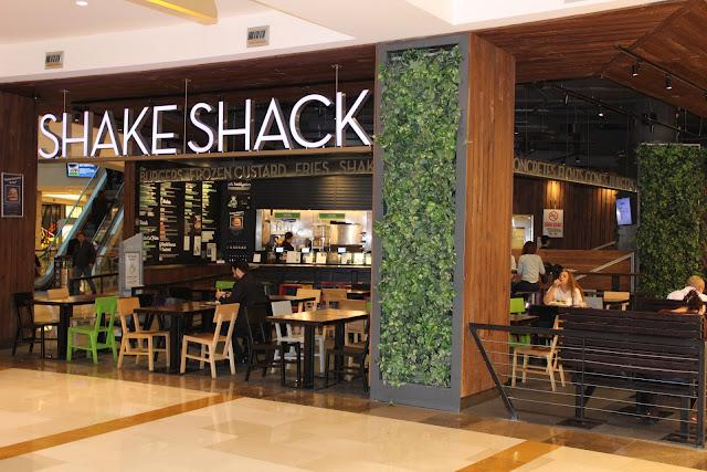 istinyepark-burger-shake shack-pickled jalapeno burger-yeiçkeşfet