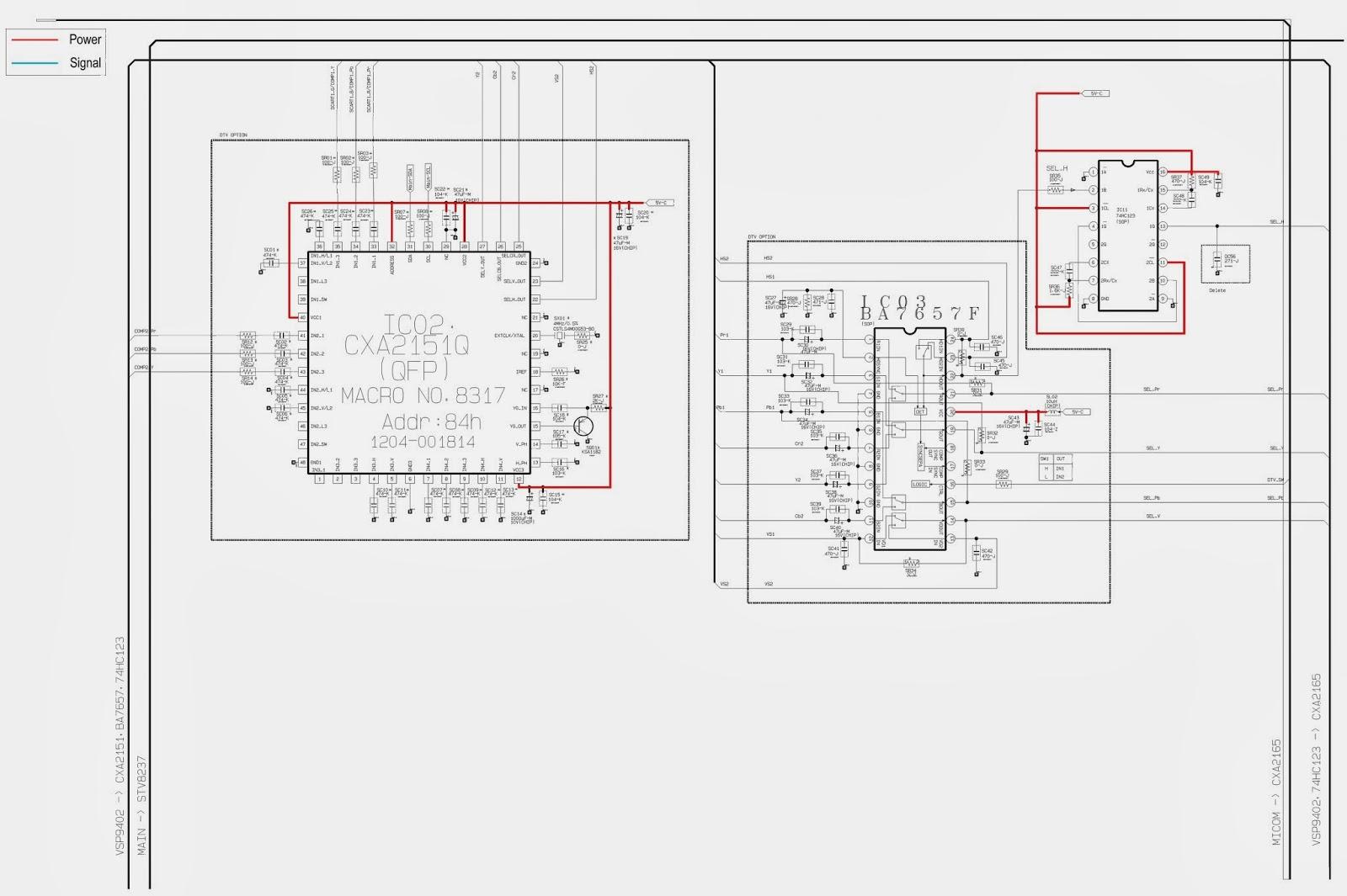 97 Nissan 240sx Fuse Box. Nissan. Auto Fuse Box Diagram