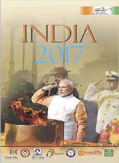 India year book 2017 pdf free download
