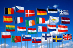 Las lenguas de Europa