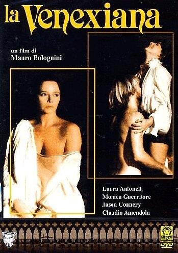 La Veneciana -La venexiana 1986 ONLINE