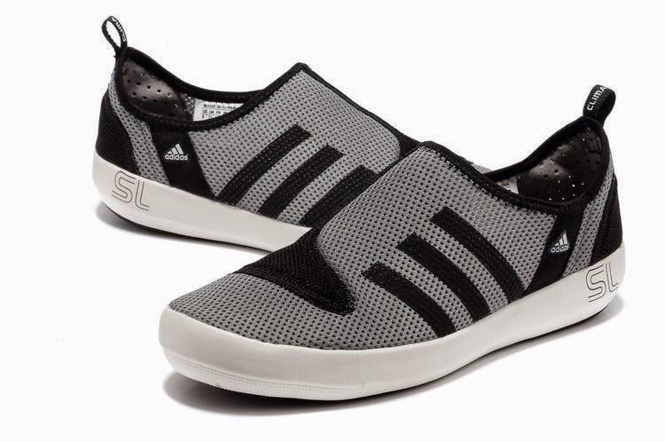 les shoes pour branchées femme 2015 modefashionAdidas plus ED9H2I