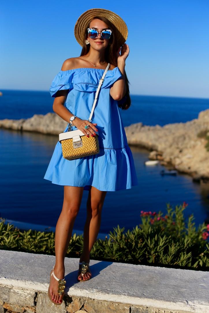 russian fashion blog