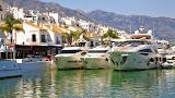 Waarom SemperSol als uw vastgoed-adviseur aan de Costa del Sol?