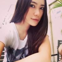 Biodata I Gusti Ayu Pramita Dewi pemain sinetron Duyung Cilik SCTV