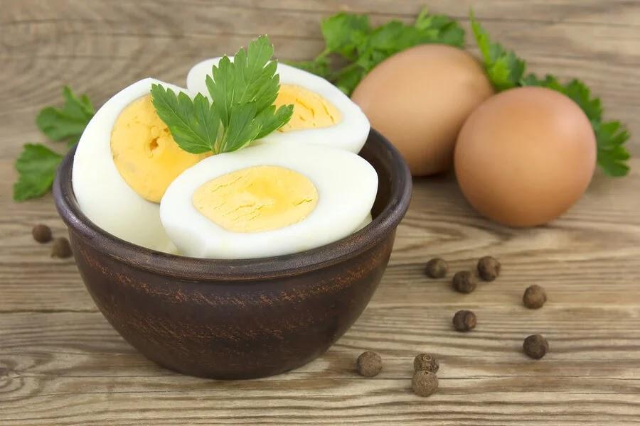 propiedades-curativas-del-huevo
