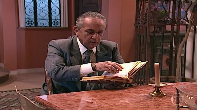 """Em 1998, Globo fez capítulo especial de """"Por Amor"""" (no ar hoje), para conter concorrência"""