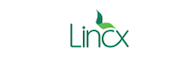 Logo Lincx