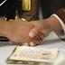 Seorang Oknum ASN Berpoligami Di Tuntut Sama Istri Tuanya