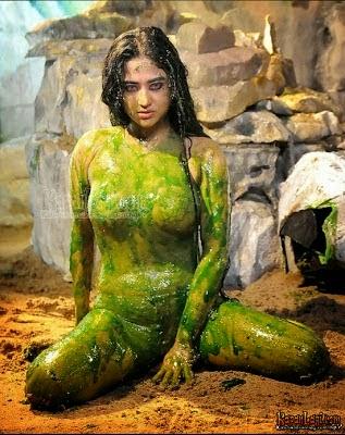 Image Result For Foto Bugil Artis Barat Hot