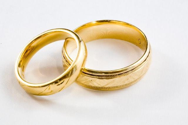 Kenapa Harus Pakai Perhiasan Sebagai Bagian Dari Gaya Hidup!