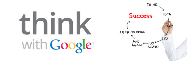 Seo al estilo Google Thinking